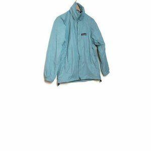 Berghaus Lightweight Aqua Rain Jacket 14